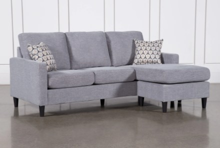 depth sectionals sectional sofas