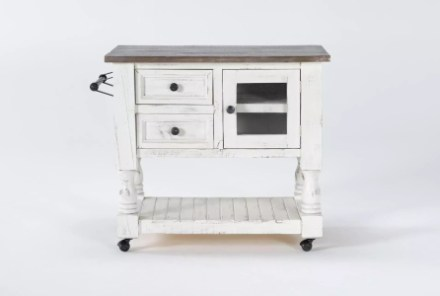 kitchen islands for your dining room