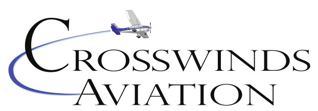 Crosswinds Aviations