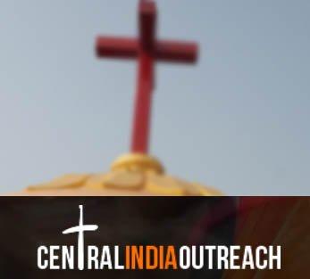 Central India Outreach