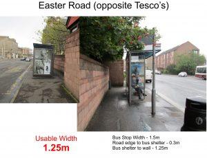Easter-Road-Opposite-Tesco