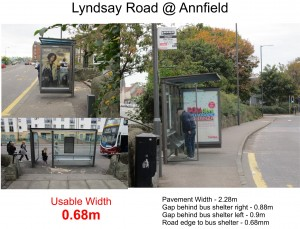 Lindsay-Road-at-Annfield