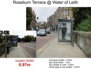 Reoseburn-Terrace-Water-Of-Leith