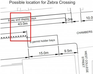 Chambers-street-Crossing-2