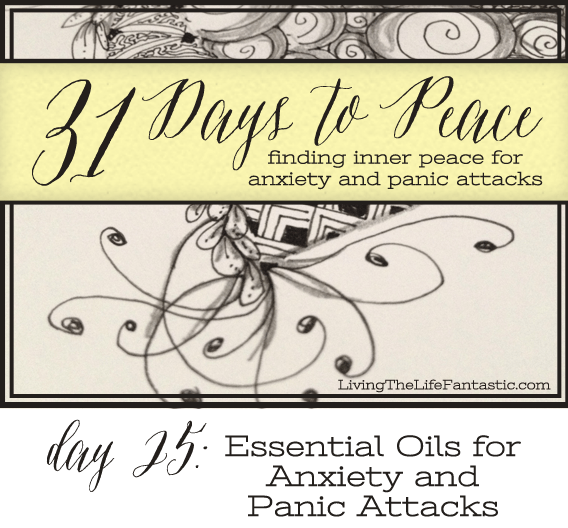 day-25-essential-oils-for-anxiety-and-panic-attacks