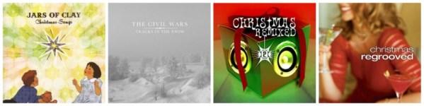 Christmas music 15