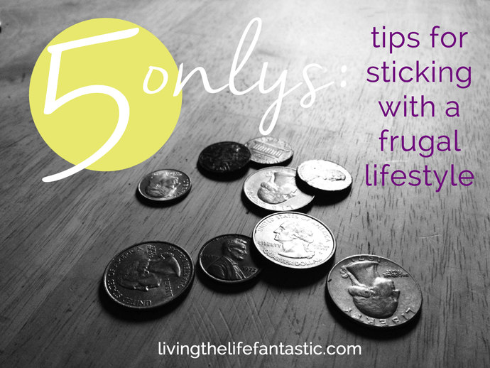 tips-for-a-frugal-lifestyle