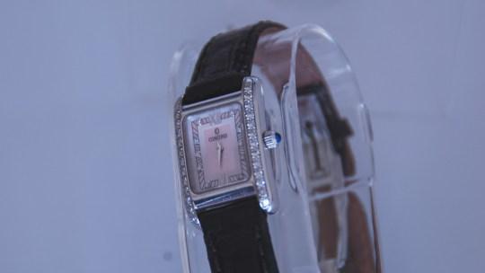 Watch showcase 曬曬手錶 ~ Concord