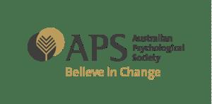 Australian Psychology - Disclaimer