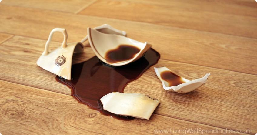 Image result for Broken Mug