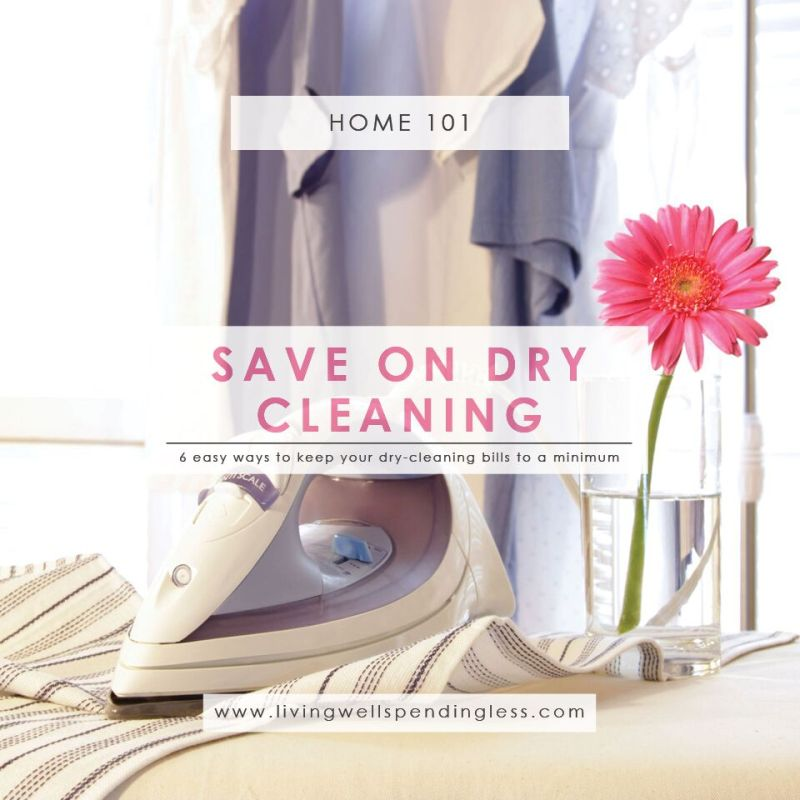 Washing Dry Clean Curtains At Home Curtain Menzilperde Net