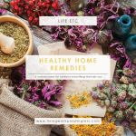 15 healthy home remedies natural home remedieshealthy home remedies health u0026 wellness natural home remedies