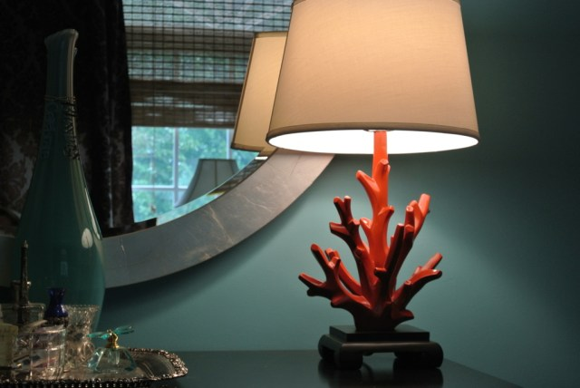 Living With Color Designs by Marianne Millikan- interior Design Services