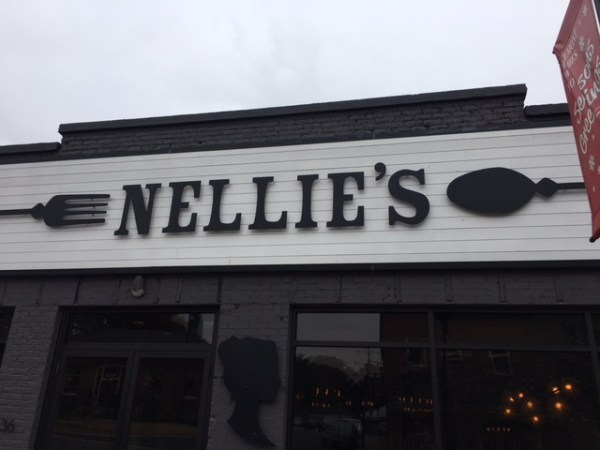 Nellie's Southern Kitchen In Belmont NC