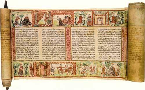 Understanding The Miracle of Purim