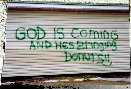 Understanding God's Goodness