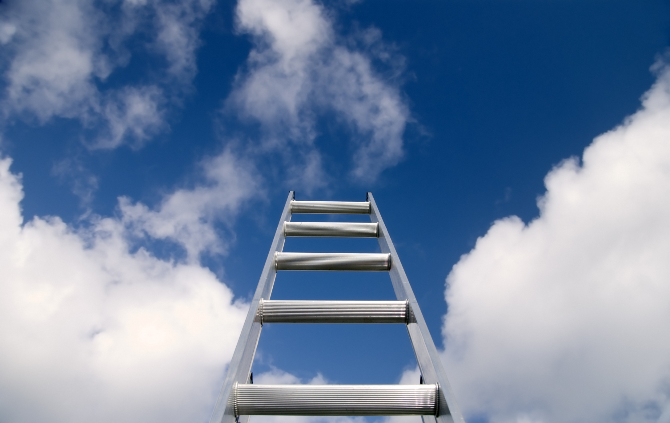 Balance, Integration and Message of Jacob's Ladder