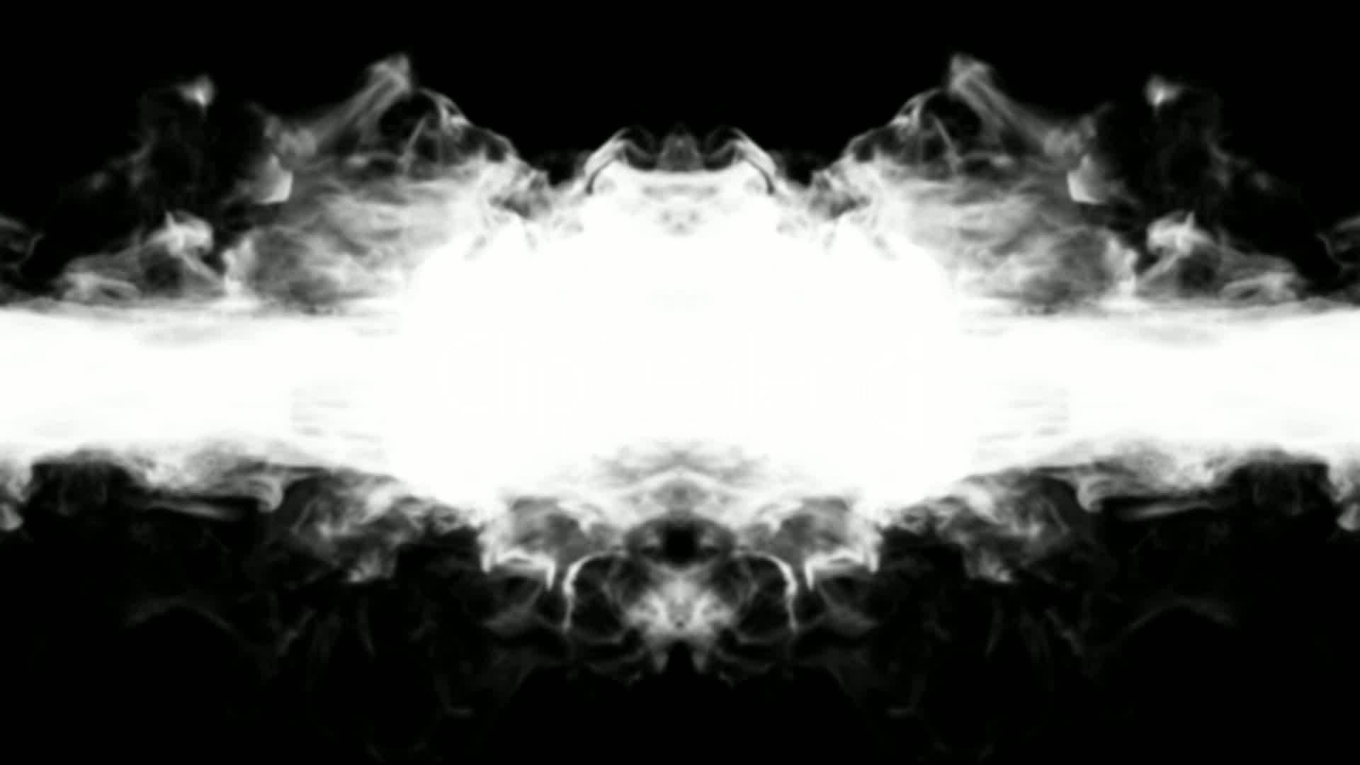 Black Fire on White Fire: Torah vs. Science