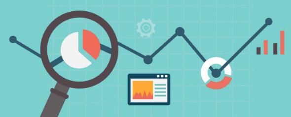 where-to-start-with-web-analytics-wordpress-jpg