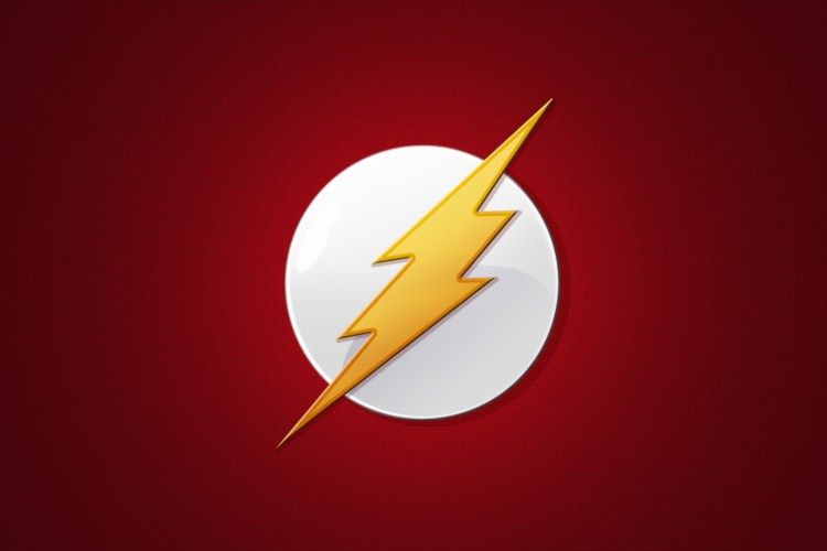 Flash BGnew