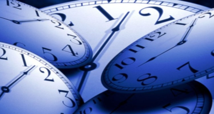 Clocks7