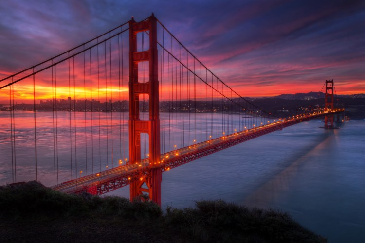 Golden.Gate.Bridge.original.17136