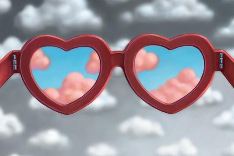 Eyes Heart