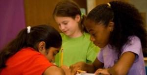 RCCGNA Children's Week @ Redemption Camp | Greenville | Texas | United States