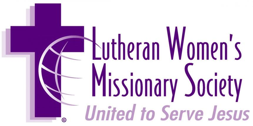 Women + Mission Work