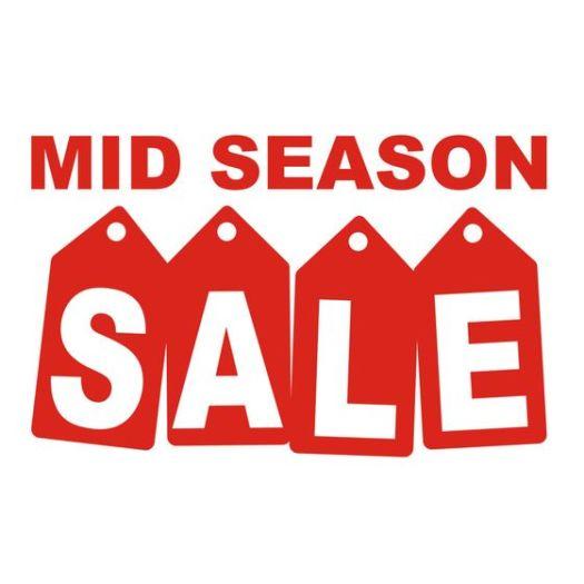 mid-season-saleweb