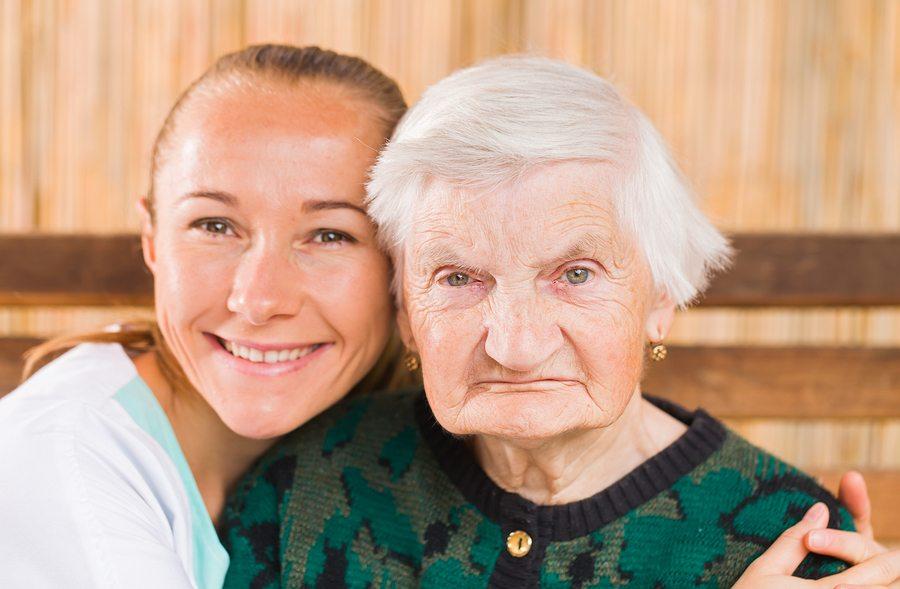 New Jersey Indian Senior Singles Dating Online Website