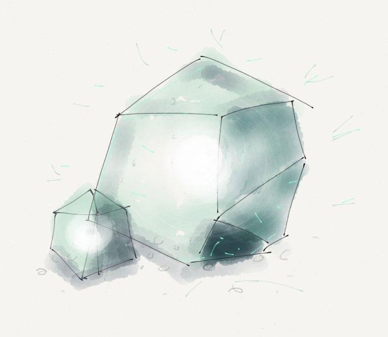 ds-cavecrystals#01