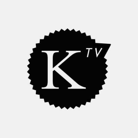 KTV-ICON