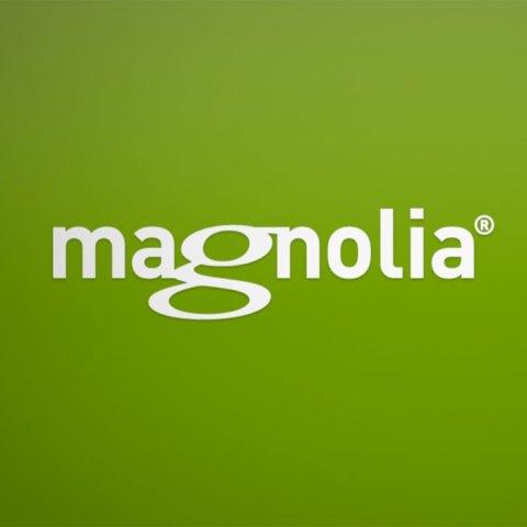 tn-magnolia
