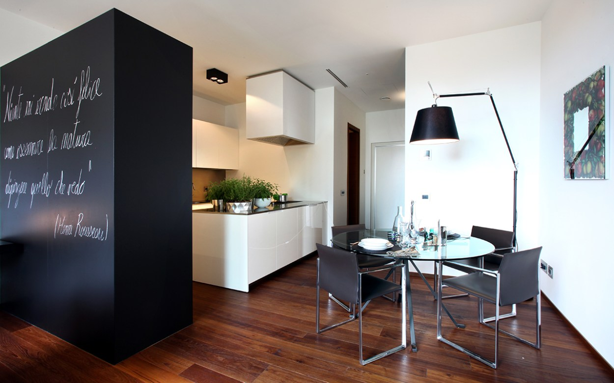 residenze_bosco_interni_09