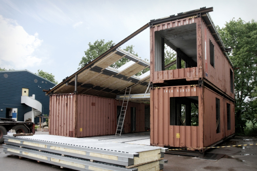 sustainable-whf-house-from-recycled-materials-o
