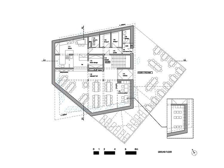005-kezmarska-hut-atelier-8000
