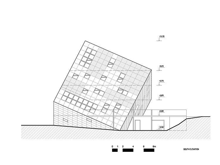 011-kezmarska-hut-atelier-8000