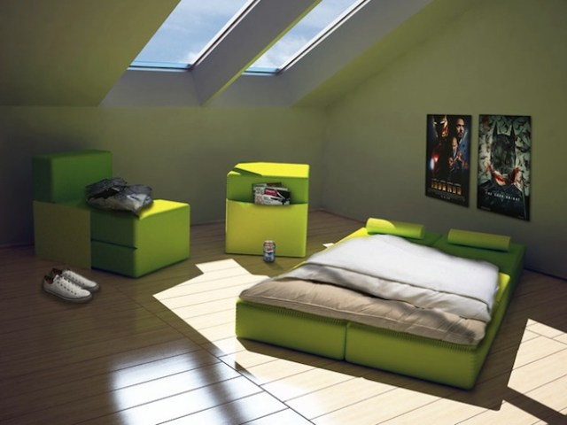 Modular Multiplo Furniture For All Size Spaces (2)