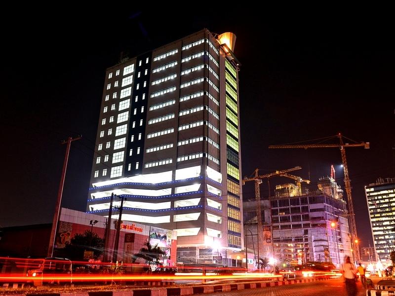 kanti-towers-17