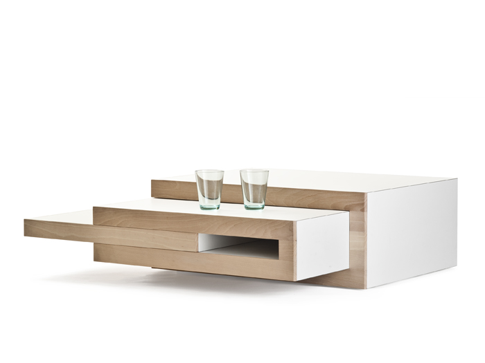 REK_coffee_table_071