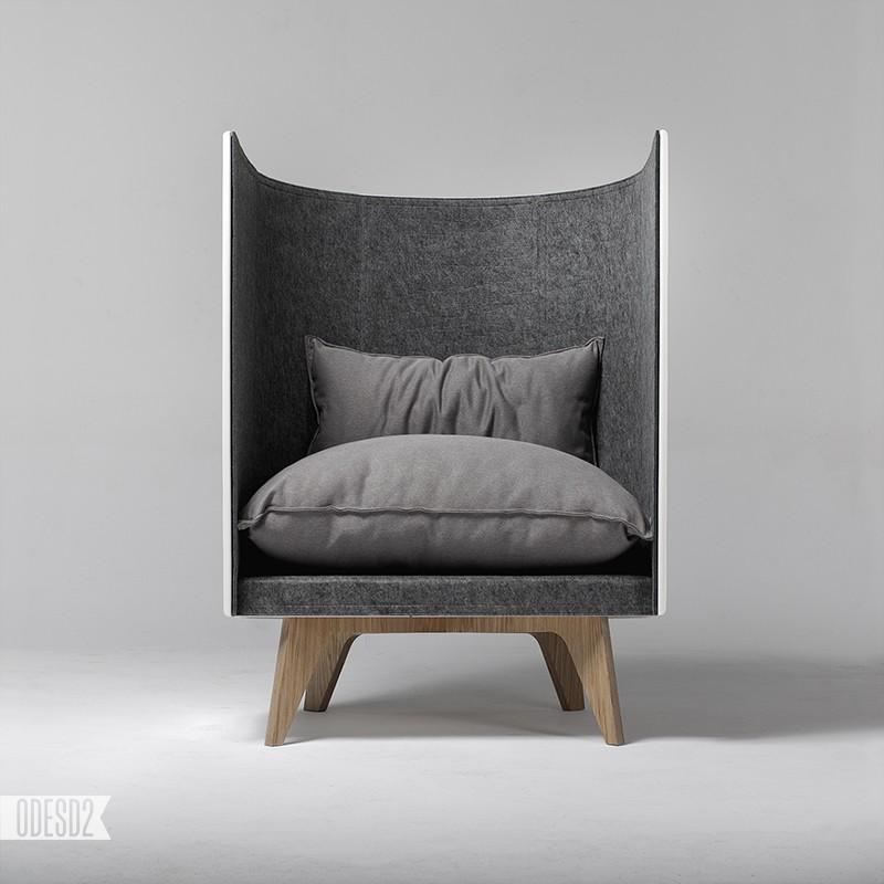 V1-Chair-ODESD2-01