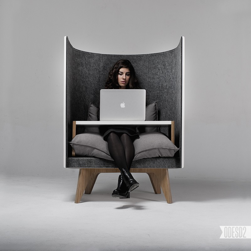 V1-Chair-ODESD2-09
