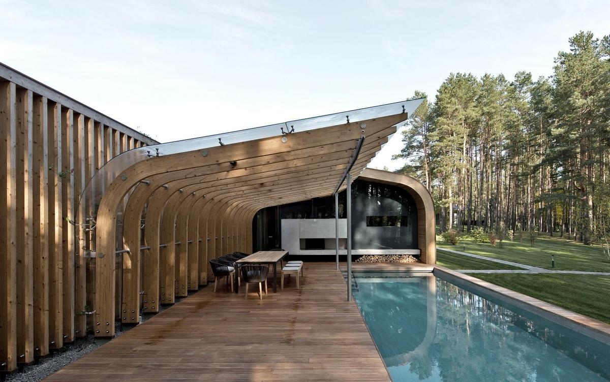 1-storey-home-continuous-roof-merges-landscape-12-thumb-1200xauto-51819