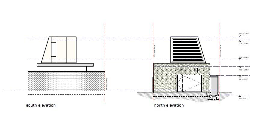 50a514f9b3fc4b263f000116_hill-house-andrew-maynard-architects_elevation3
