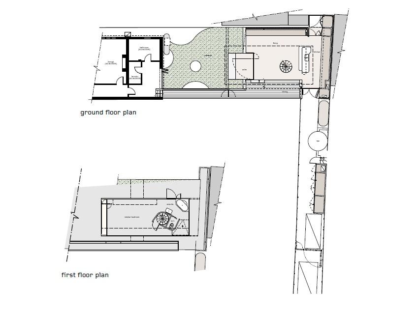 50a514fdb3fc4b263f000118_hill-house-andrew-maynard-architects_plan2