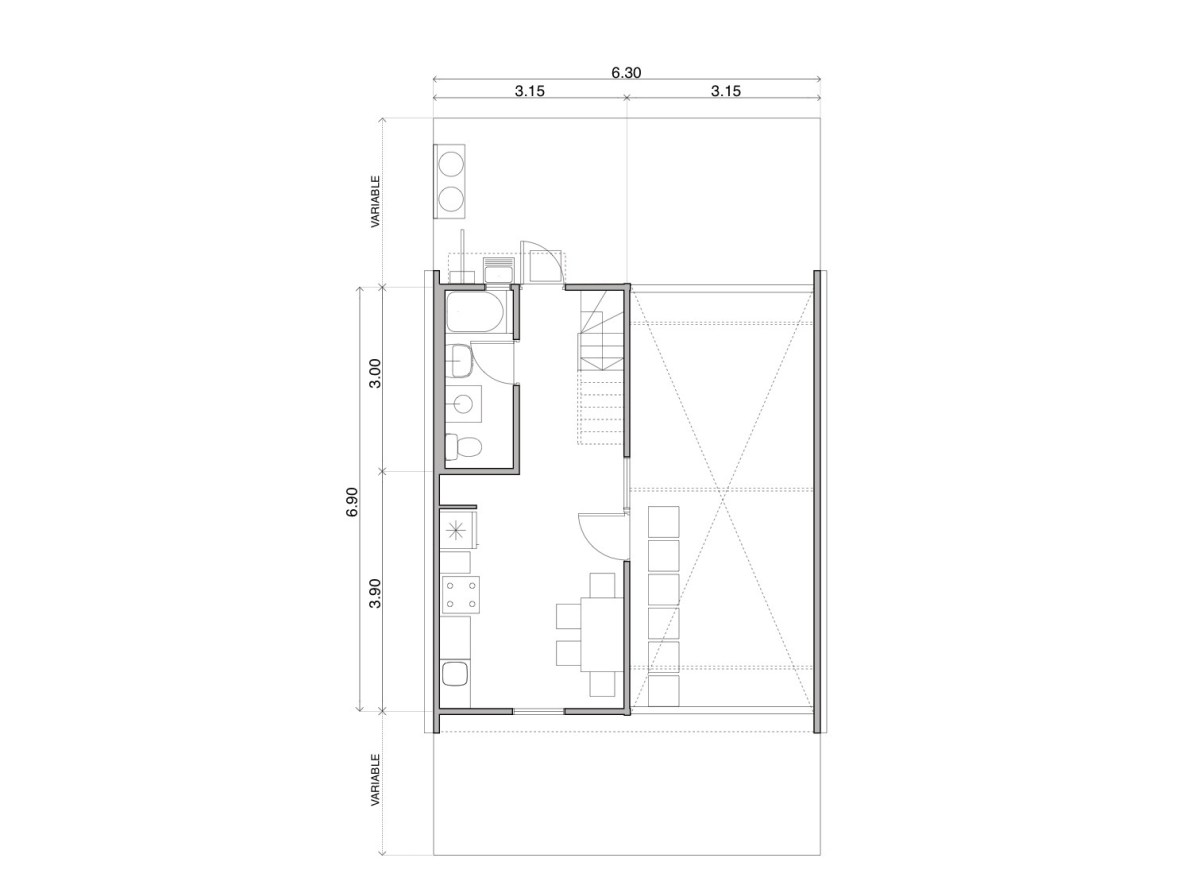 5280525de8e44e583000009e_villa-verde-housing-elemental_ground_floor_initial_plan