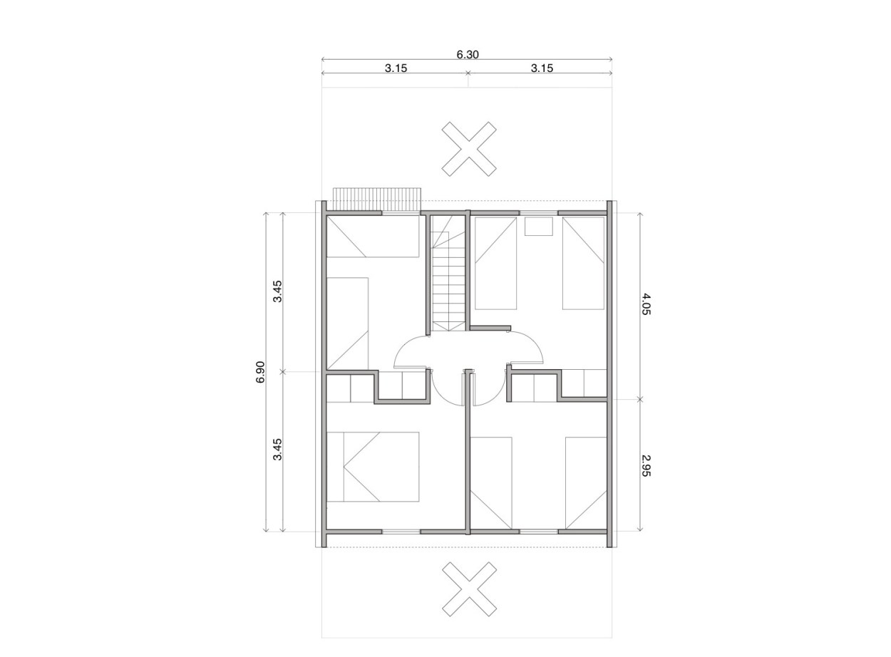 5280525ee8e44e95f6000096_villa-verde-housing-elemental_second_floor_expansion_plan