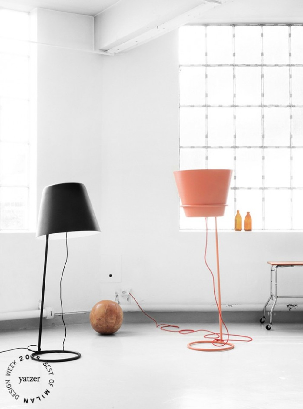 Morten-Jonas_milan_design_week_2015_yatzer-floor lamp