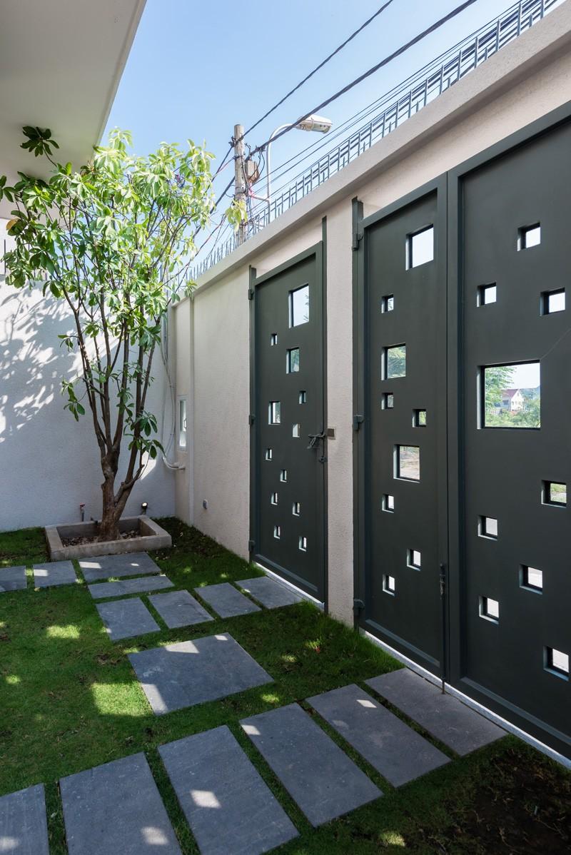 contemporary-house_030515_07-800x1198